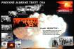 Dokumentace projektu MANHATTAN - prvního jaderného výbuchu TRINITY