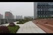HIKVISION, Čína, Hangzhou