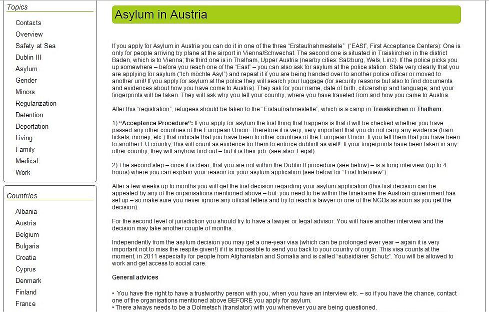w2eu.info/austria.en/articles/austria-asylum.en.html