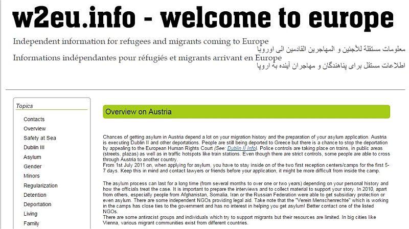 w2eu.info/austria.en/articles/austria-overview.en.html