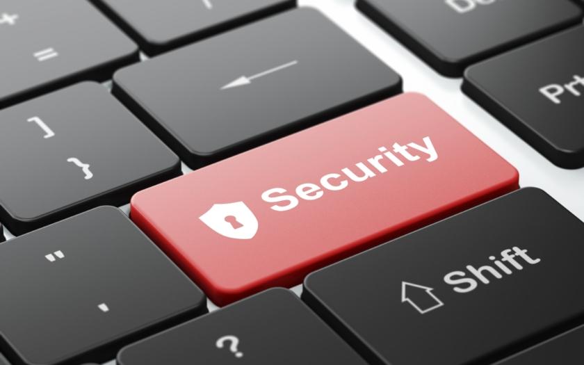 GFI Software: 71 % evropských SMB firem vnímá IoT jako hlavní bezpečnostní hrozbu do budoucna