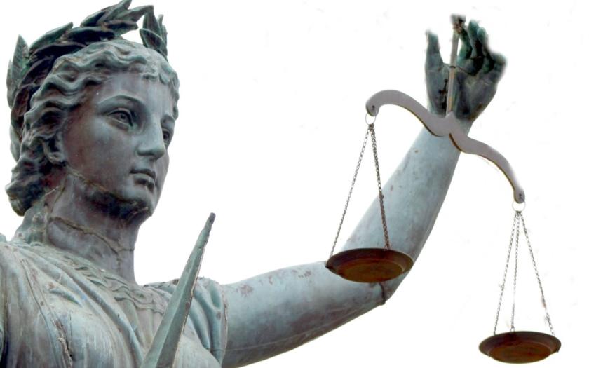 Nutná obrana při napadení z pohledu orgánů činných v trestním řízení