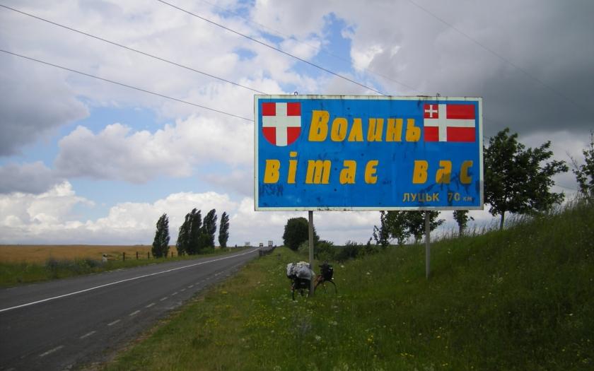 Návrat volyňských Čechů do vlasti – mediální bublina splaskla