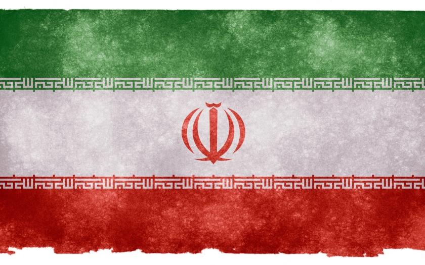 O našem jaderném programu nebudeme s nikým jednat, prohlásil íránský ministr zahraničí