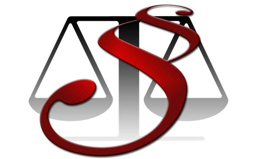 Zničený život - spravedlnost po česku