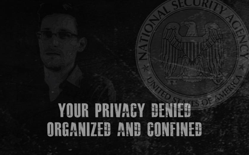 Edward Snowden neměl na lepší zabezpečení Islamistů vliv, tvrdí zpráva