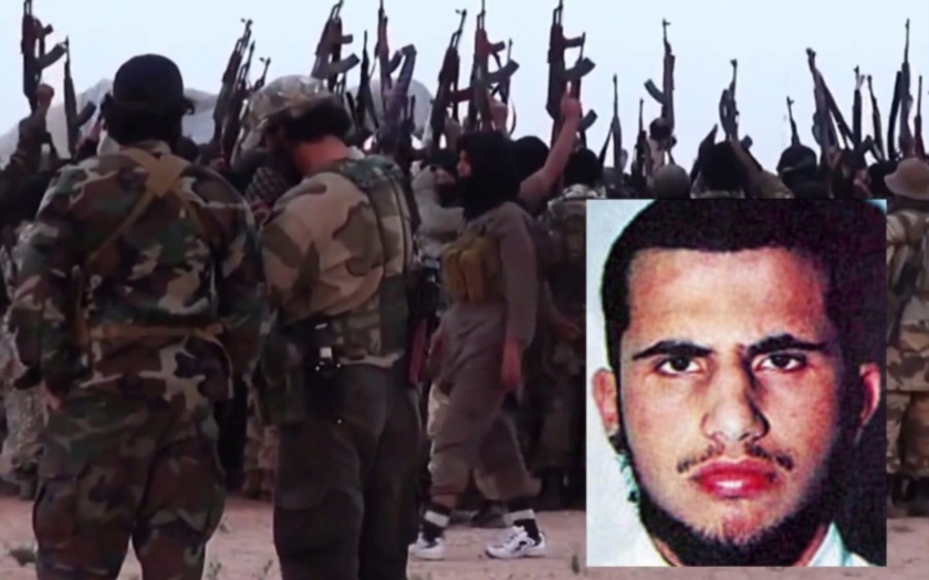 Buňka al-Kaidy Khorasan je větším nebezpečím pro Evropu i USA než Islámský stát