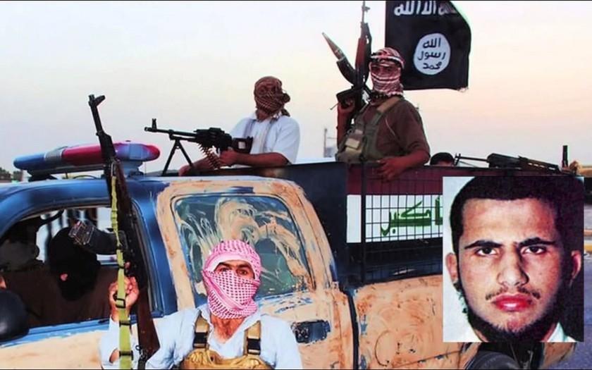 Smrt Muhsina Fadlího - krátká zpráva obrovského dosahu