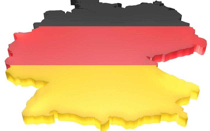 """Soukromá bezpečnostní agentura v roli """"obecní policie""""- Německo"""