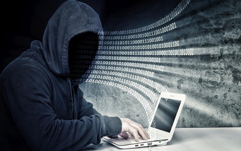 Velké úniky osobních údajů? Častý problém dneška