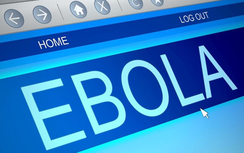 USA proti ebole. Ještě větší katastrofa než jsme čekali!