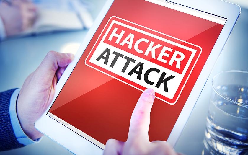 Jak se chránit před hackery na sociálních sítích
