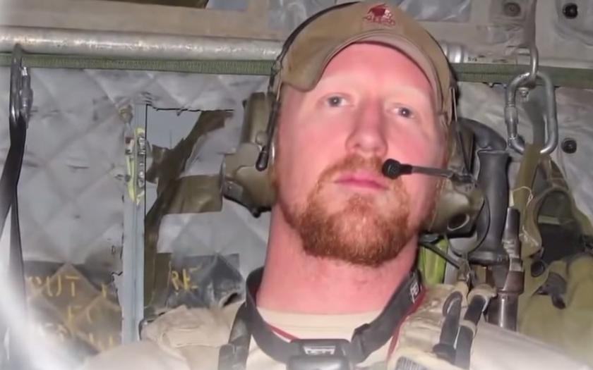 Střelci se předhánějí, kdo zabil Usamu bin Ladina