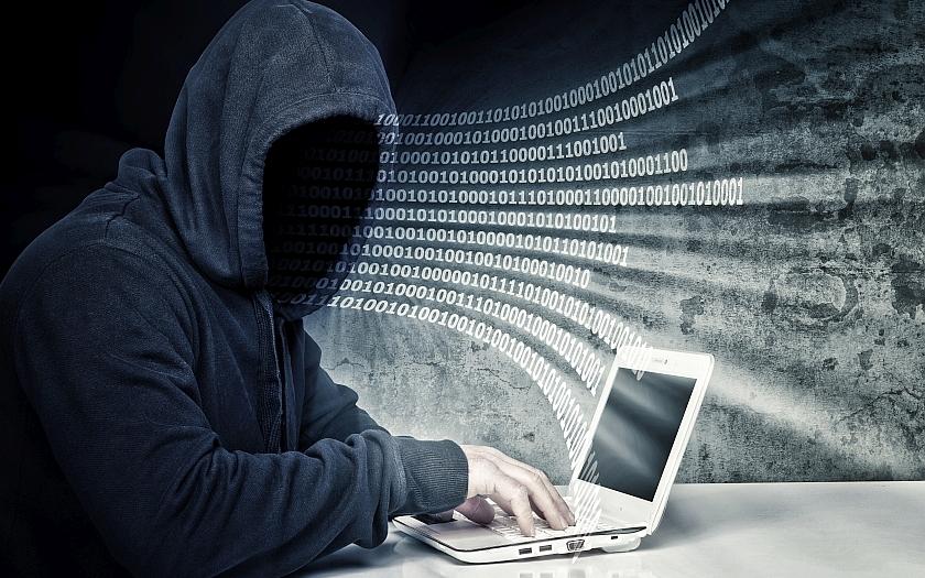 Ruský hacker vydán do USA