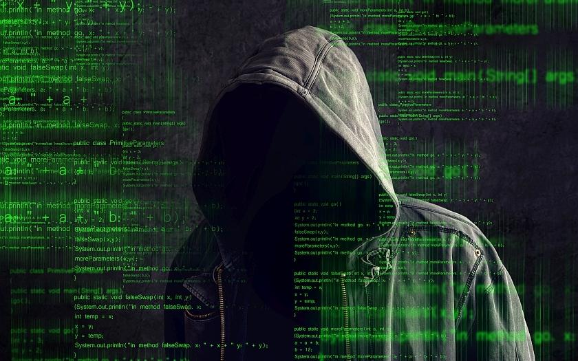 Upozornění na falešné e-maily od přepravních společností