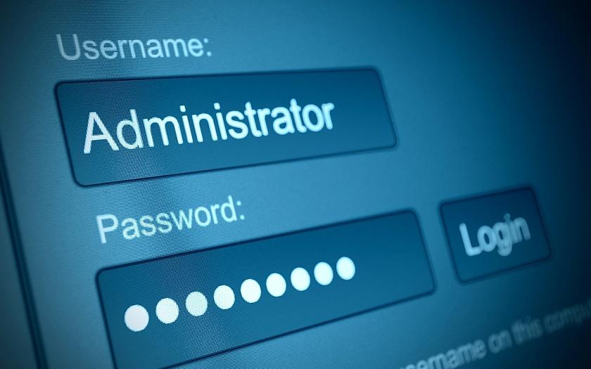 Check Point odhalil zranitelnosti v portálech pro správu systémů tří bezpečnostních dodavatelů.