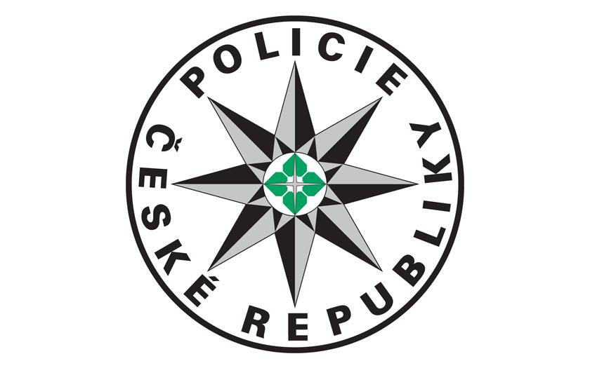 Policie důrazně varuje před rasistickými a xenofobními názory na sociálních sítích. Můžeme se dopustit trestného činu.