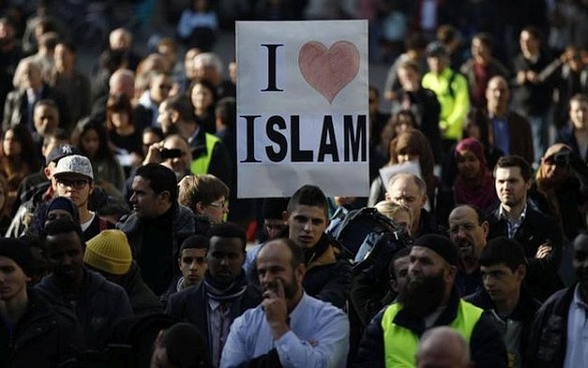 Jak se evropské státy vypořádají se svými občany bojujícími za Islámský stát?