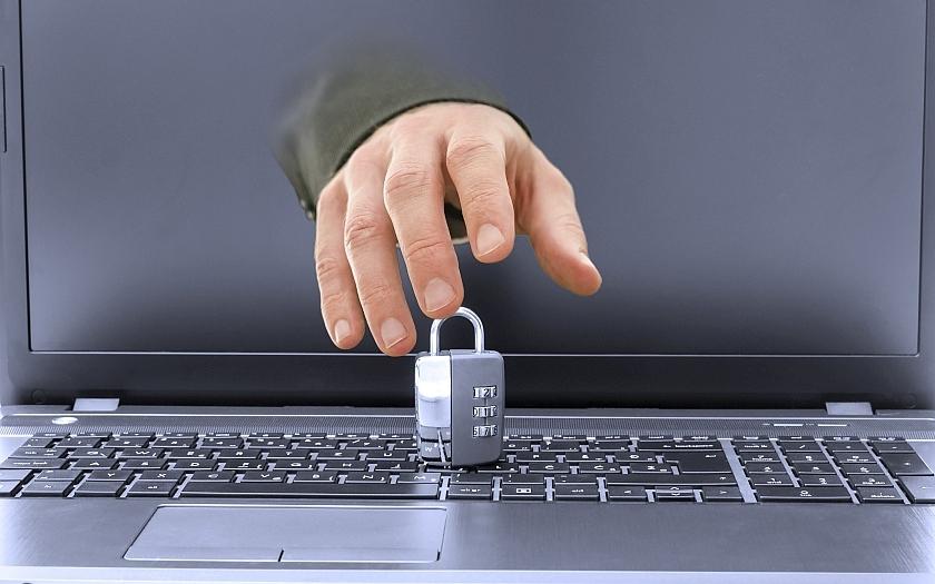 Hackeři opakovaně napadli SONY Pictures a požadovali výkupné