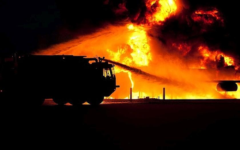 Prosincové požáry si již vyžádaly 14 lidských životů