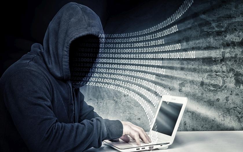 Hunt: Ruská vojenská rozvědka páchá ve světě kybernetické útoky