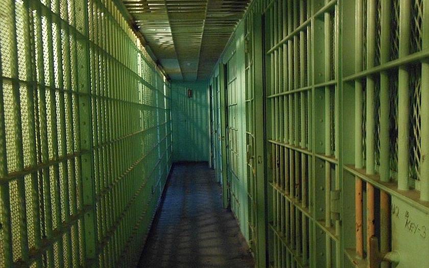 Srbsko přijalo dva vězně z Guantánama