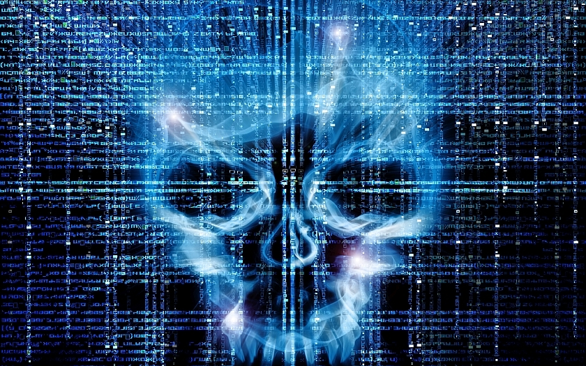 Výroční studie Threat Report společnosti Sophos odhaluje hlavní typy kybernetických útoků