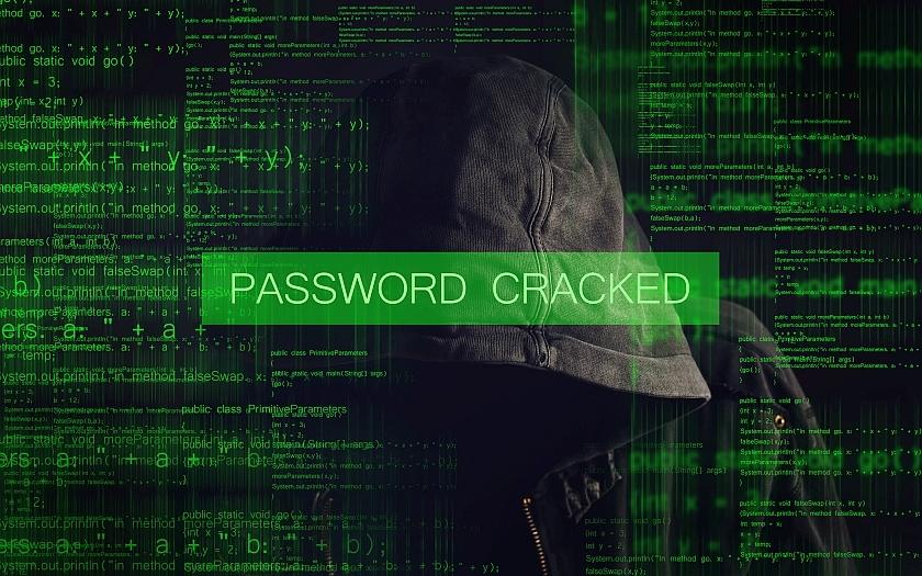 Acronis: zaplacení milionového výkupného ukazuje na slabou ochranu dat veřejného sektoru