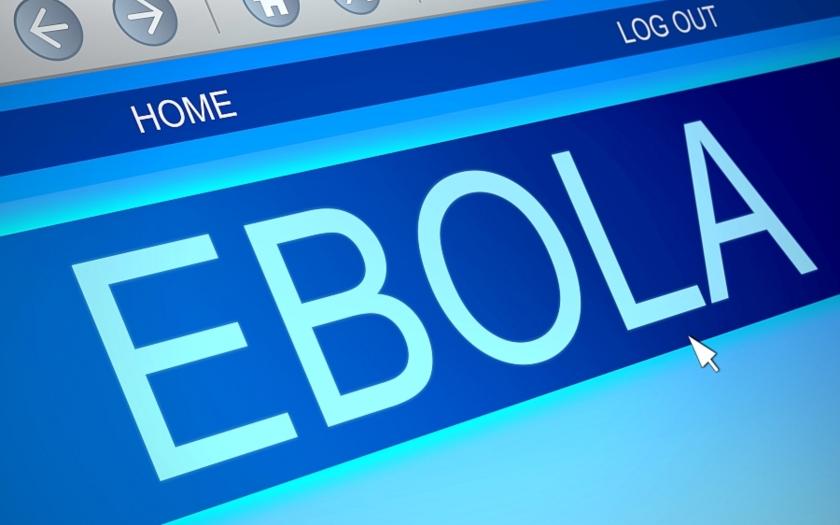 Ebola v Texasu: u dalších 10 pacientů je &quote;vysoké riziko&quote; nakažení