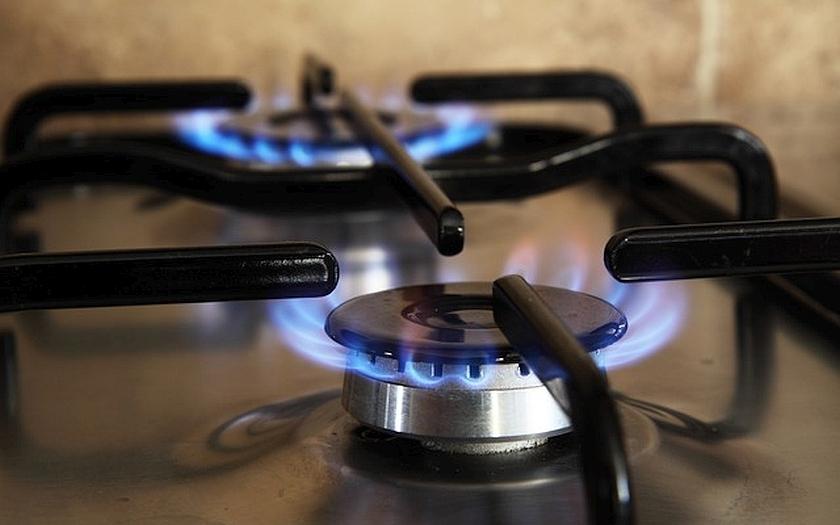 Plynařští experti: potřebujeme nové plynovody
