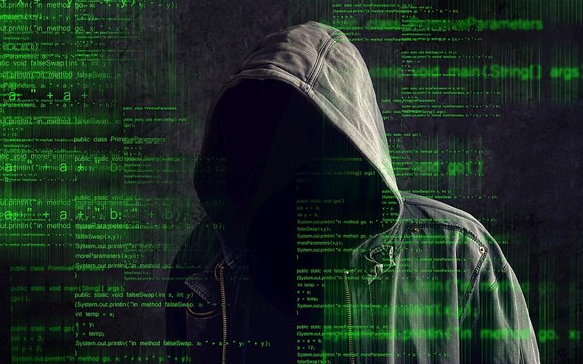 Česká spořitelna varuje: nová podoba podvodného emailu