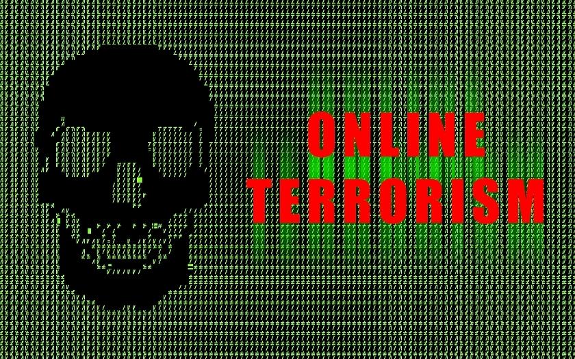 Americká vláda se obává internetových &quote;teroristických&quote; útoků. Zakládá novou agenturu