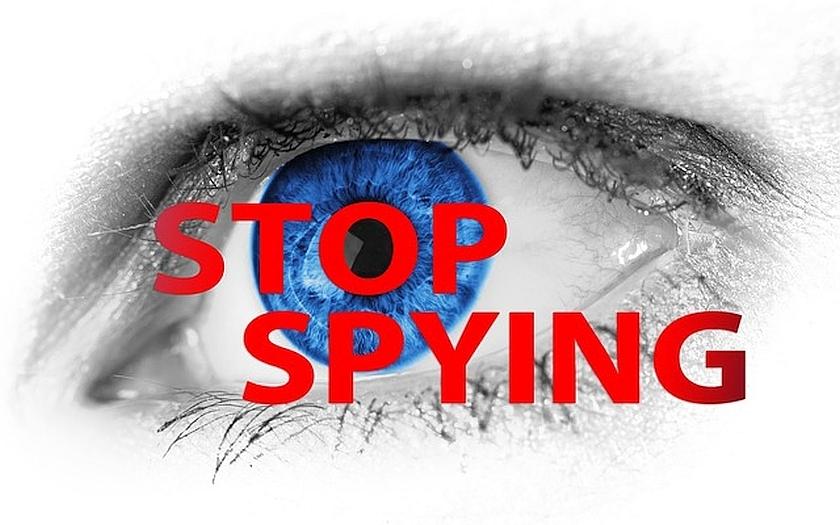 Cryptelo - zabezpečení dat jako v americkém NSA