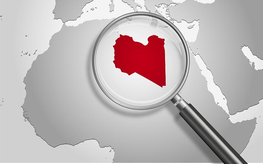 Pašeráci vyhrávají. Libye důrazně varuje EU před vojenskou operací.