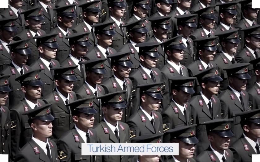 TOP 10 nejsilnějších armád světa: palebná síla, geopolitický kontext i rozpočty