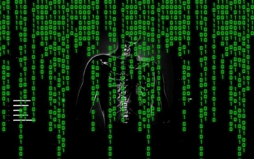 Europol odpojil na celém světě tři miliony &quote;zombie&quote; počítačů