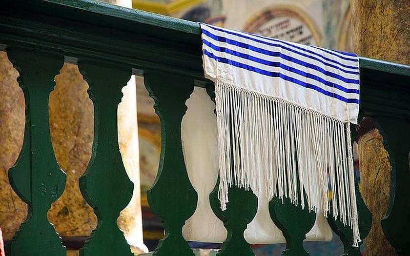 Evropští Židé emigrují, obávají se islámských přistěhovalců.