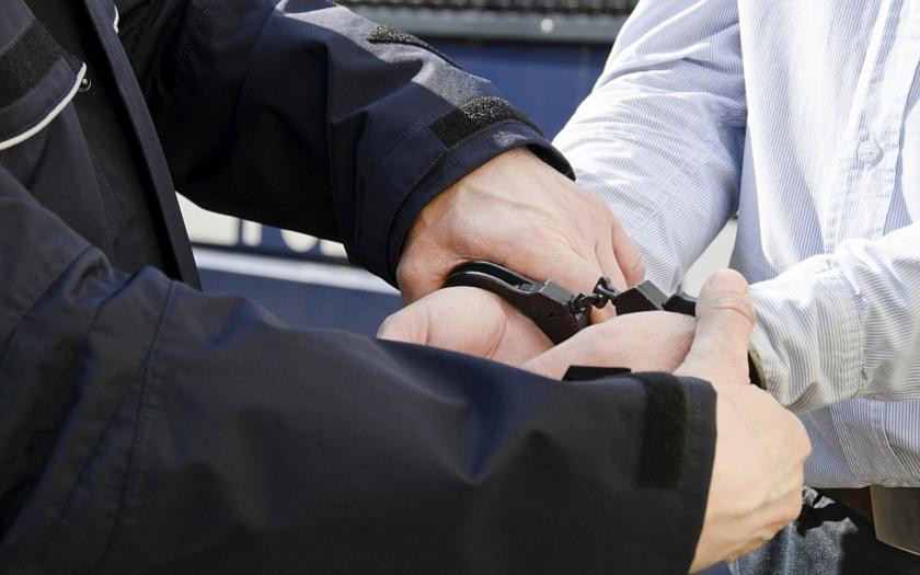 Skandál v policii nabírá na obrátkách. Přijde další &quote;Kubiceho&quote; zpráva?