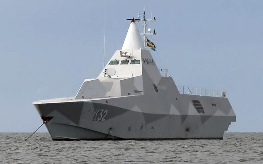 Pro Finsko by byl vstup do NATO nejvýhodnější spolu se Švédskem, Lavrov vyhrožuje