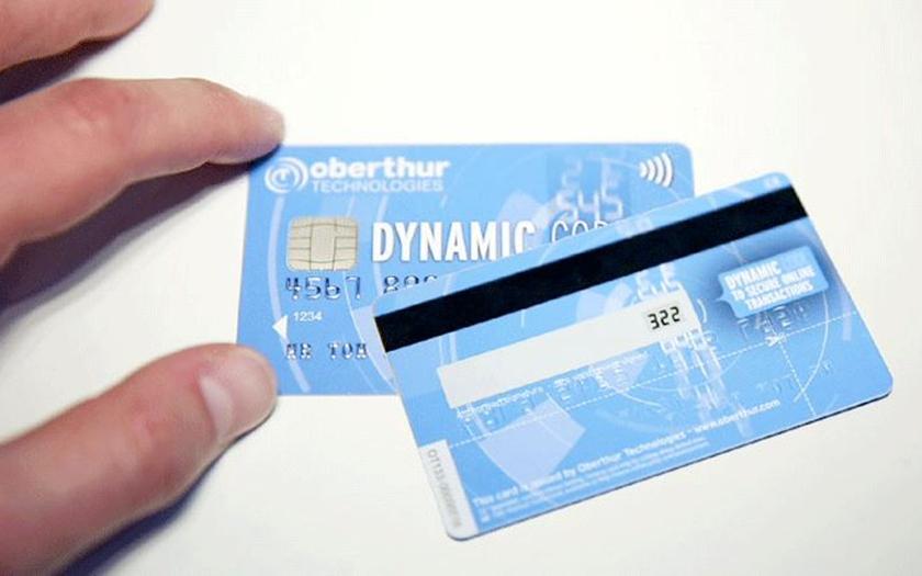 kreditní karta Angličtina sex