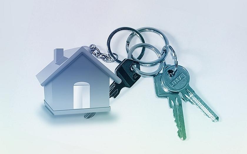 Certifikace, patenty, užitné vzory a jejich využití v klíčařském odvětví