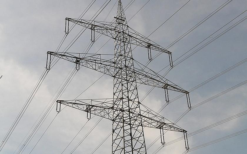 Radní Energetického regulačního úřadu Krejcar opět porušil zákon