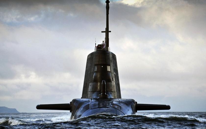 Celá posádka ztracené argentinské ponorky ARA San Juan zemřela. Příčinou tragédie byla exploze
