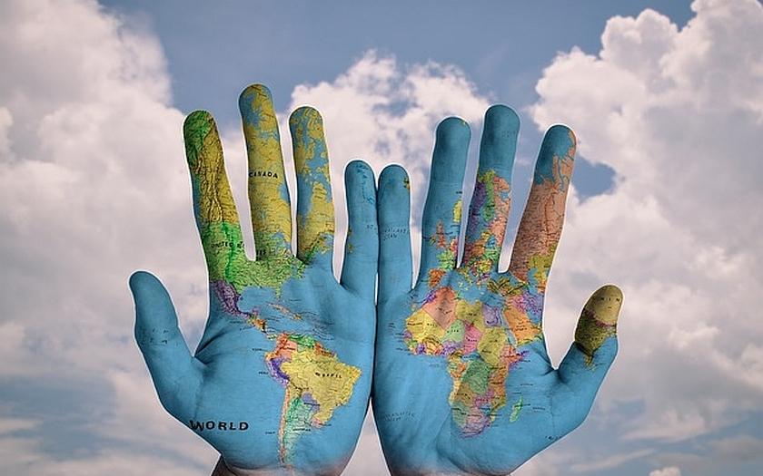 Češi by si měli dát pozor při cestování po světě. Nově pozor v JAR a v Džibuti