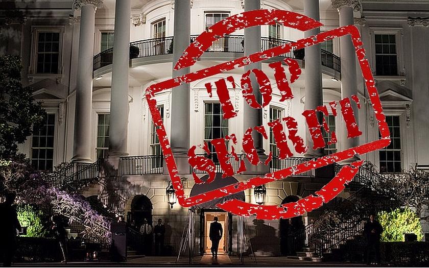 Američané obviňují Rusko z kyberútoku na Obamovu elektronickou poštu