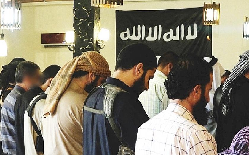 Vláda nechce řešit problematiku radikalizace islámu – zamítla novelu zákona o církvích