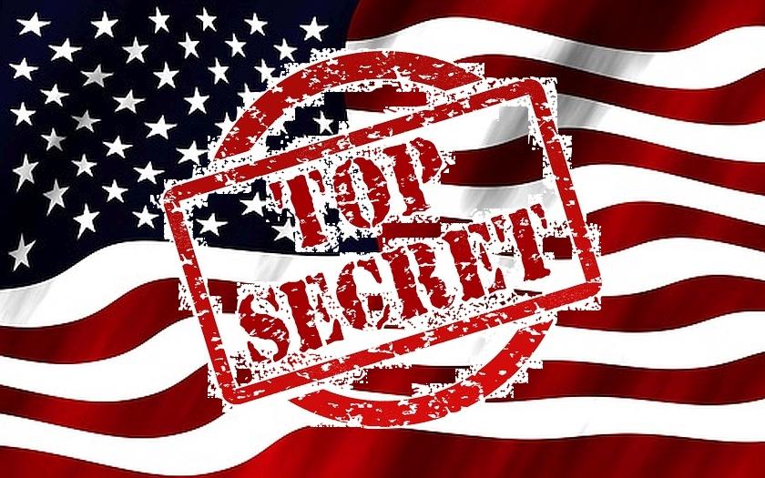 Nejtajnější z tajných služeb USA odposlouchávala nezákonně miliony občanů
