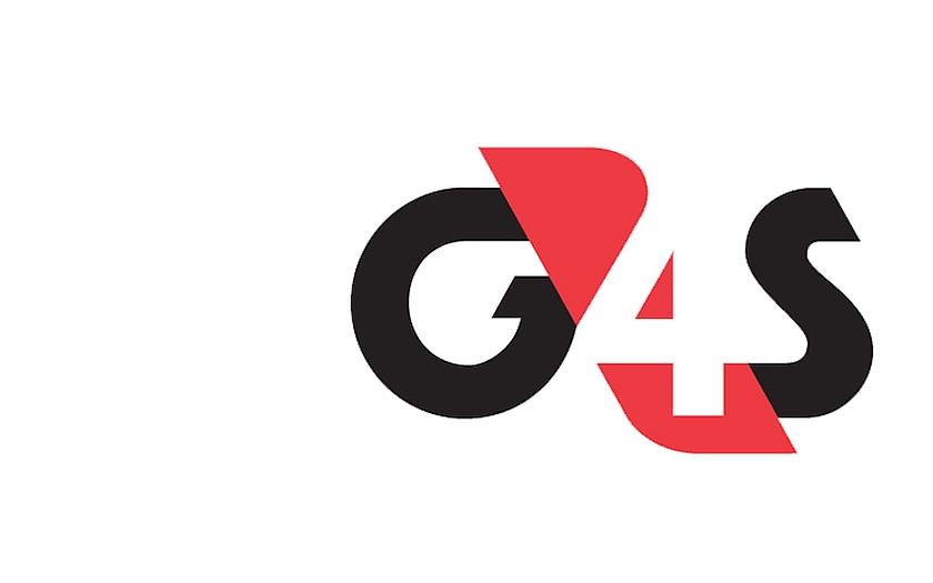 G4S posiluje management společnosti o dva nové ředitele