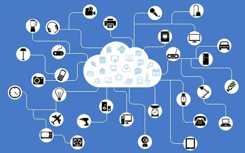 Společnost Veeam dominuje na trhu správy dat v cloudu, do roku 2019 vstoupila s dvojciferným nárůstem za první čtvrtletí