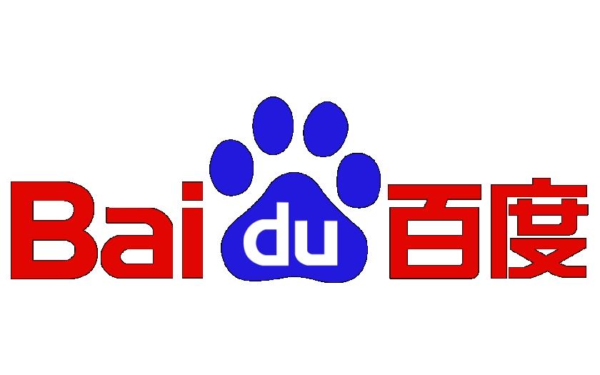 Čínský gigant Baidu plánuje autonomní vozidlo, chce konkurovat Googlu